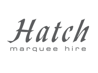 Hatch Marquees