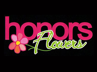 Honors Flowers