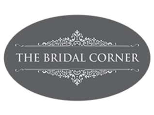 The Bridal Corner Logo